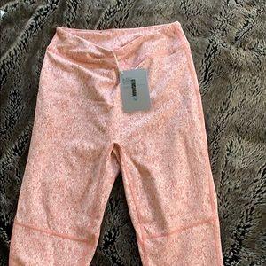 Gymshark Pants - Gym shark leggings